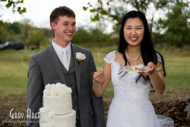 berryville-winchester-front-royal-virginia-wedding-photographer