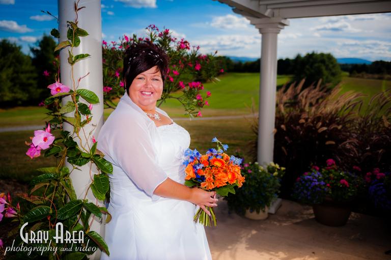 front-royal-shenandoah-valley-winchester-northern-virginia-wedding-photographer