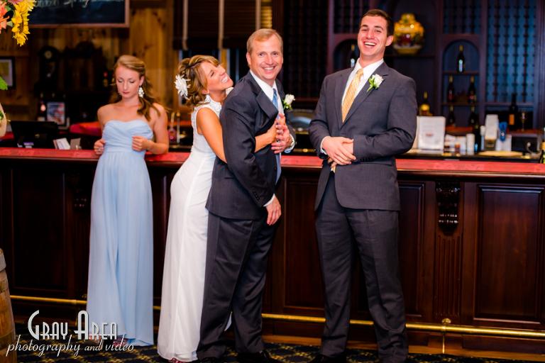 purcellville-hamilton-leesburg-loudoun-county-virginia-wedding-photographer