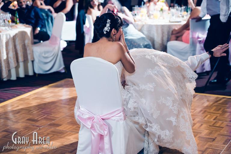 sterling-herndon-reston-loudoun-county-wedding-photographer
