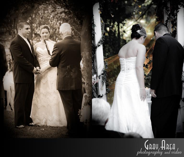 Martinsburg West Virginia Wedding Photographer