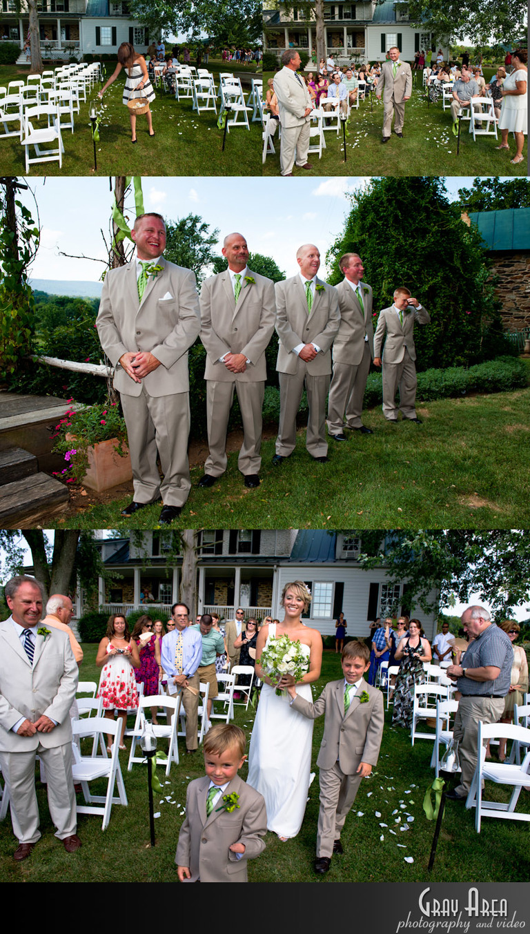 leesburg-virginia-wedding-photographer