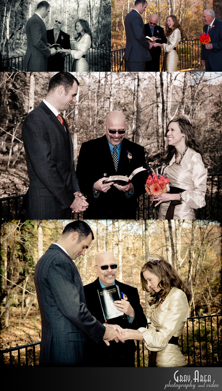 centreville_virginia_wedding_photographer