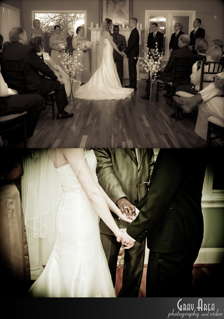 shenandoah-winchester-va-martinsburg-wv-wedding-photographer