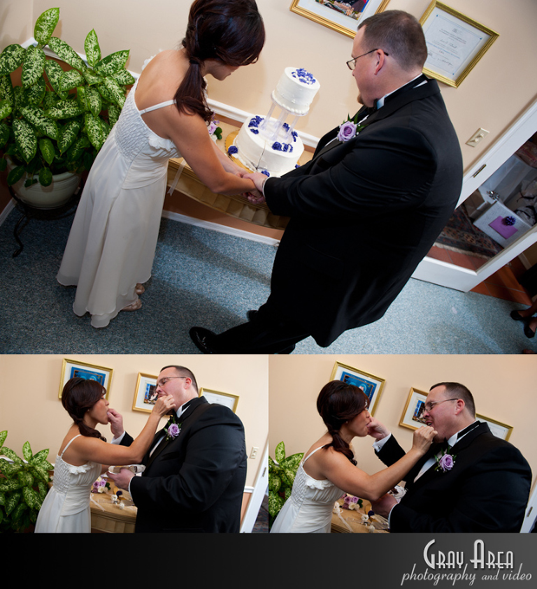 ashburn virginia wedding photographer