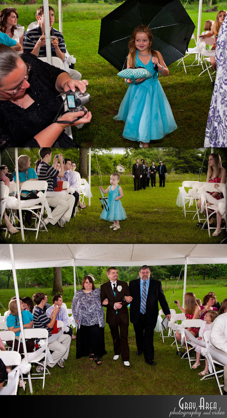 winchester_virginia_wedding_photographer