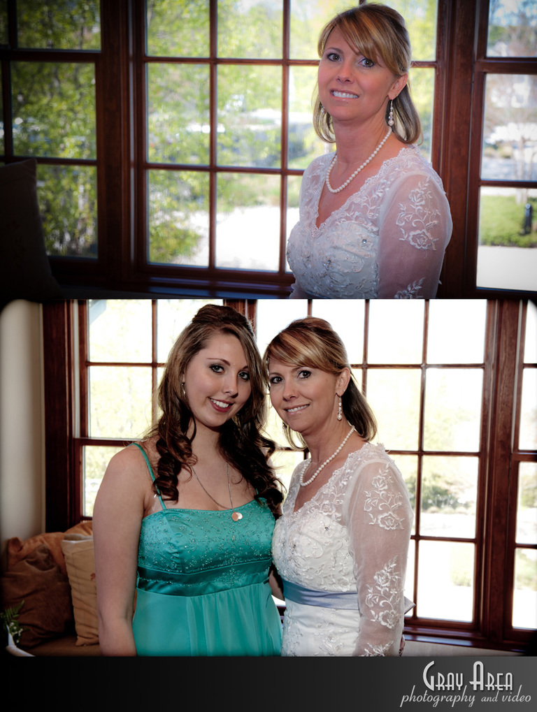 lansdowne_ashburn_belmont_broadlands_brambleton_lessburg_virginia_wedding_photographer