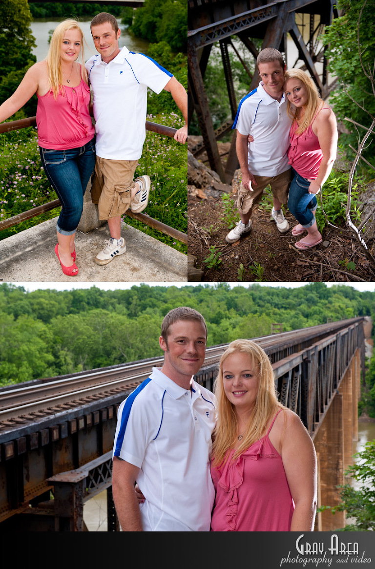 martinsburg-wv_winchester_middleburg_purcellville_front-royal_shenandoah-valley-virginia-engagement-photographer