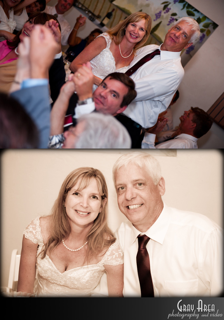 leesburg_purcellville_winchester_middleburg_ashburn_brambleton_broadlands_belmont_va_wedding_photographer
