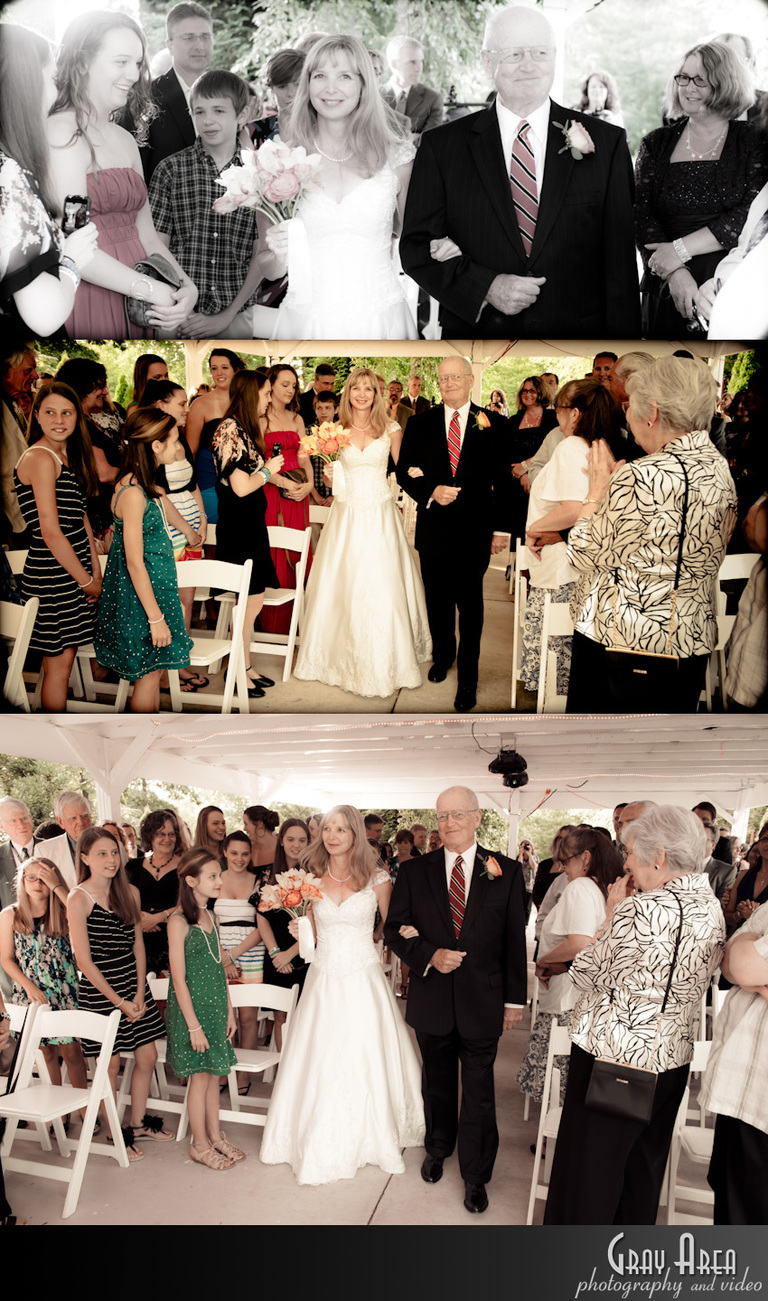 leesburg_purcellville_winchester_middleburg_ashburn_brambleton_broadlands_belmont_va_wedding_photographer