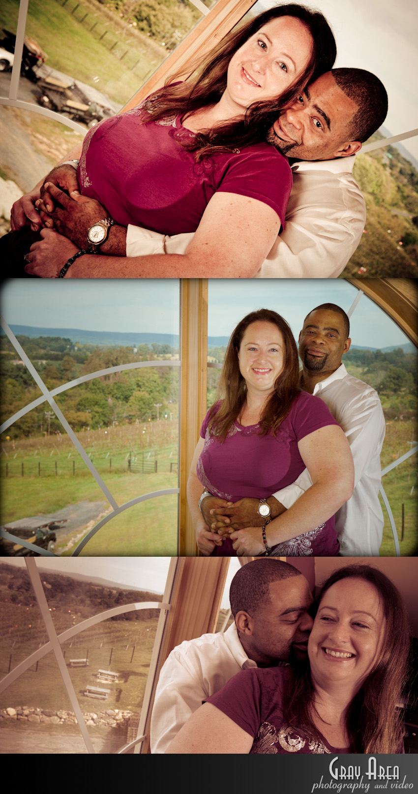 leesburg_winchester_middleburg_ashburn_brambleton_broadlands_reston_centreville_chantilly_mclean_engagement_photographer