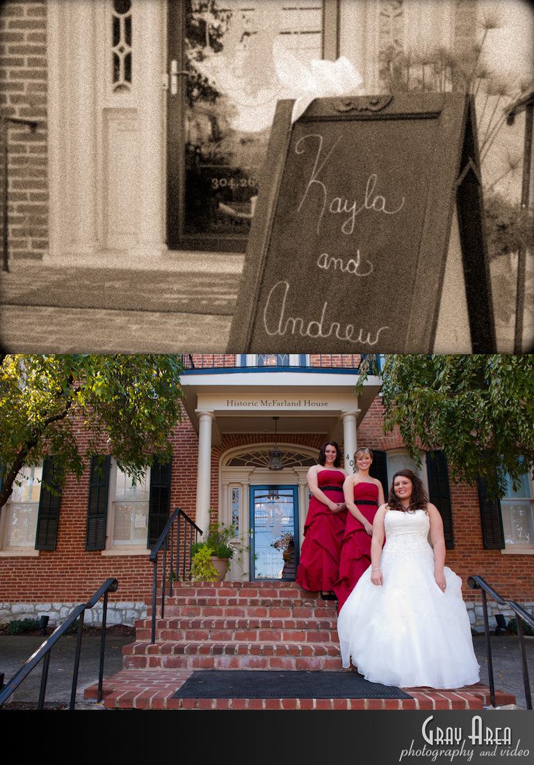Winchester-va_martinsburg-wv_shenandoah-valley_hagerstown-md_frederick-md_wedding_photographer
