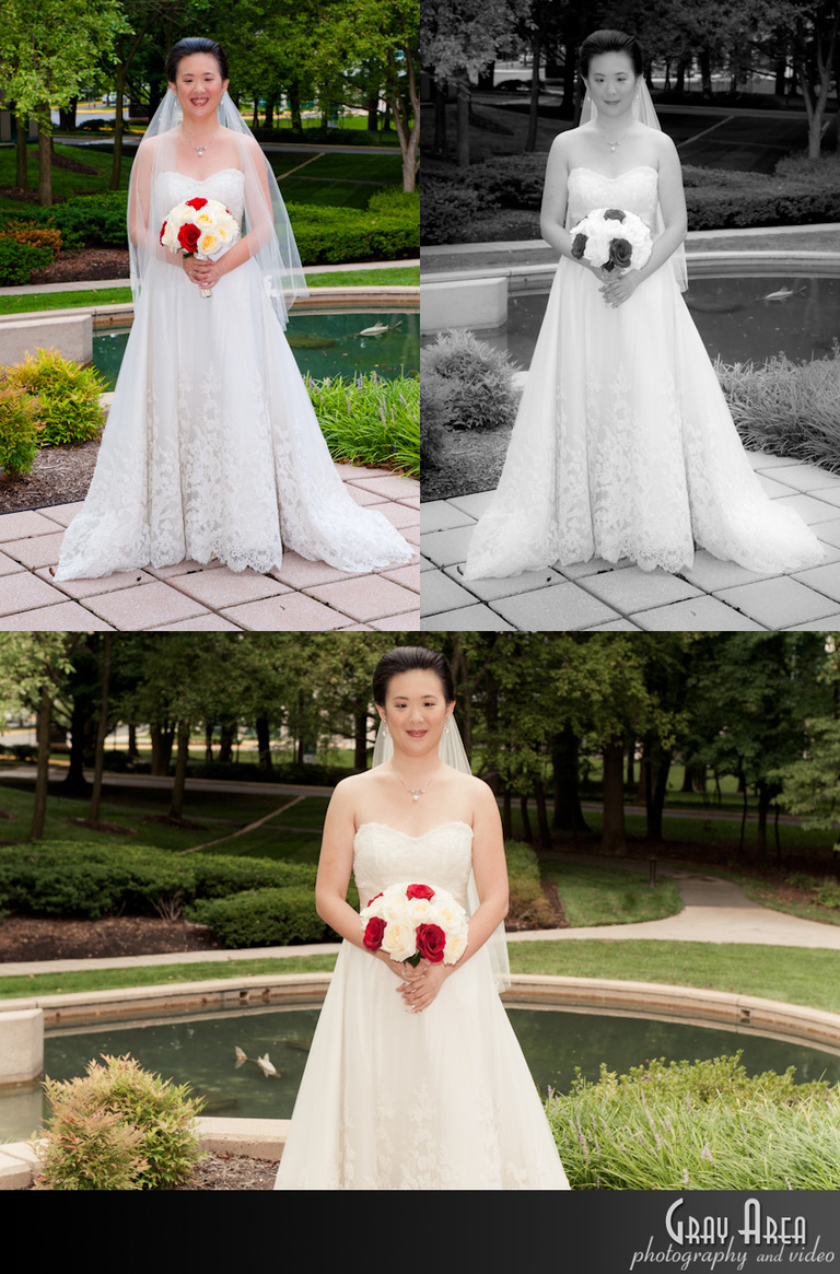 falls church_vienna_mclean_tysons corner_fairfax_arlington_virginia_wedding_photographer