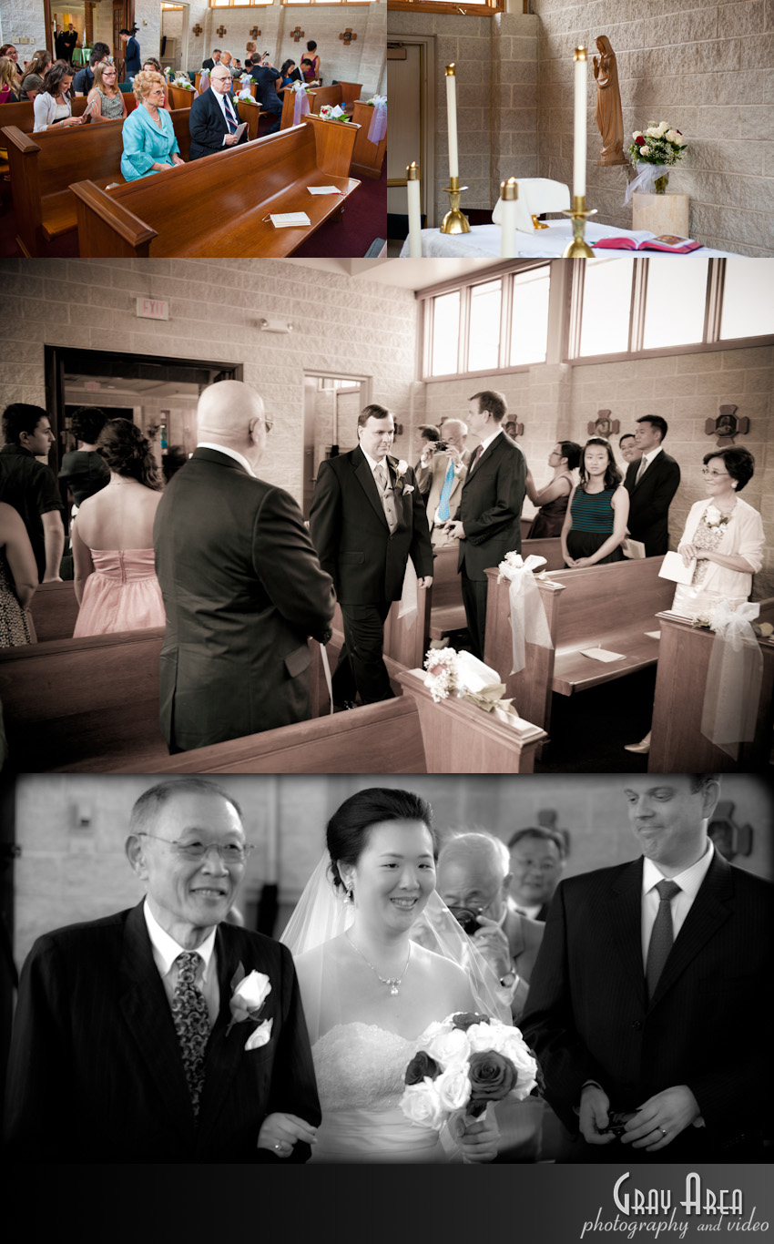 falls church_vienna_mclean_tysons corner_fairfax_arlington_virginia_wedding_photographer