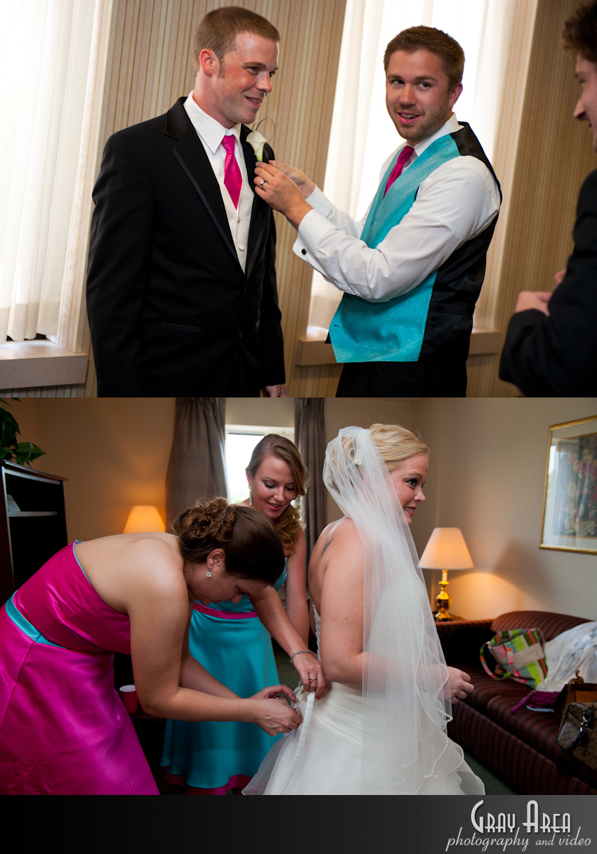 martinsburg-wv_harpers-ferry-wv_shenandoah-valley_hagerstown-md_frederick-md_wedding_photographer