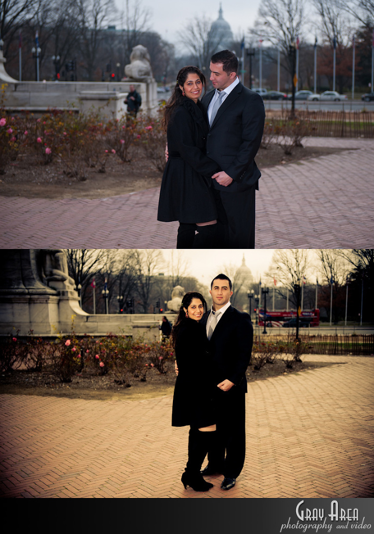 northern-virginia-reston-great-falls-fairfax-vienna-mclean-tysons-corner-va-engagement-photographer