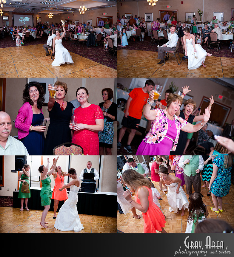 martinsburg-wv-winchester-va-shenandoah-valley-hagerstown-md-wedding-photographer