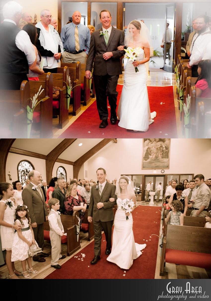 martinsburg-wv-winchester-va-shenandoah-valley-hagerstown-md-wedding-photographer