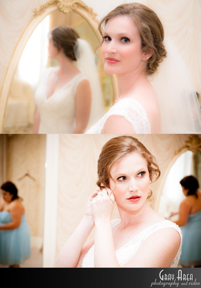 Martinsburg-wv-winchester-va-shenandoah-valley-harpers-ferry-wv-charles-town-wv-wedding_photographer