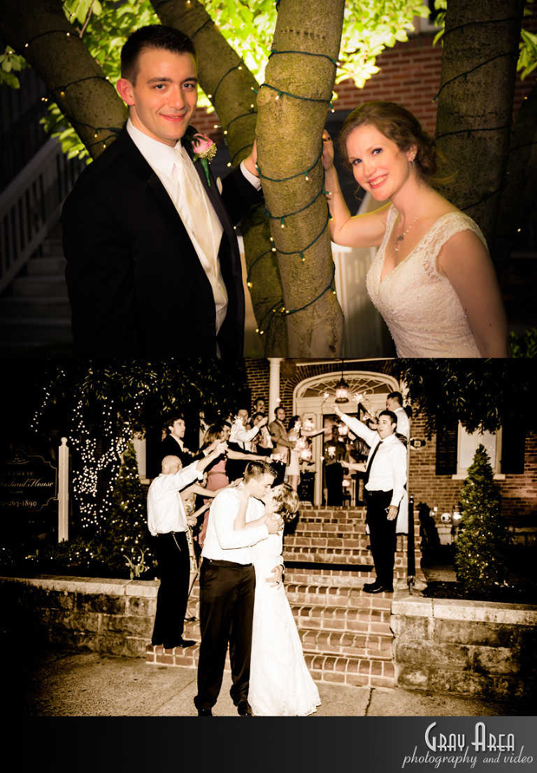 Martinsburg-wv-winchester-va-shenandoah-valley-harpers-ferry-wv-charles-town-wv-wedding_photographer