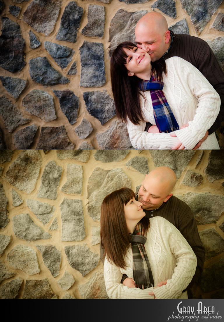 harpers-ferry-wv_shenandoah-valley_northern-virginia_purcellville-va_leesburg-va_loudoun-county-va_engagement-photographer