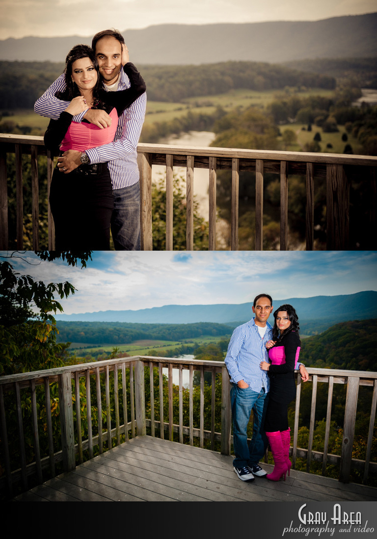 shenandoah-valley_northern-virginia_purcellville-va_leesburg-va_loudoun-county-va_harpers-ferry-wv_engagement-photographer