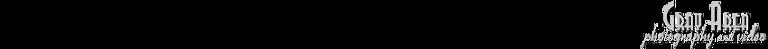 GA_Logo_blogWatermark_NoColorGradient-3