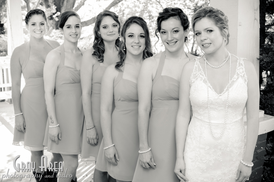 hamilton-purcellville-leesburg-ashburn-loudoun-county-northern-virginia-wedding-photographer