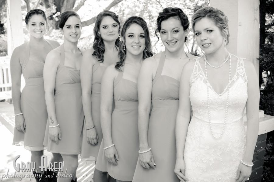 hamilton-purcellville-leesburg-ashburn-loudoun-county-northern-virginia-wedding-photographer