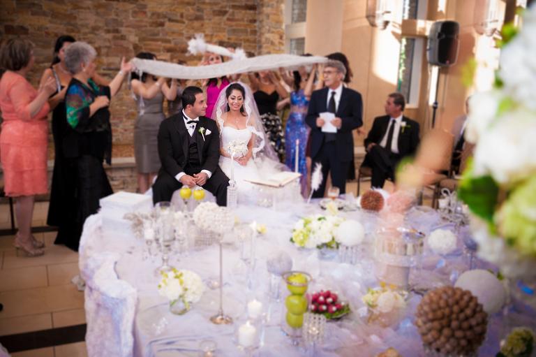 lansdowne-ashburn-belmont-brambleton-broadlands-south-riding-va-wedding-photographer