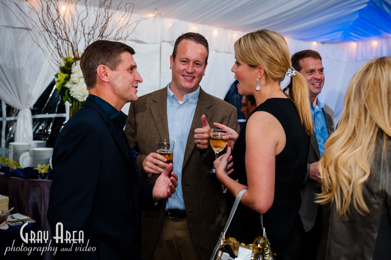 mclean-vienna-tysons-corner-reston-fairfax-northern-virginia-event-photographer