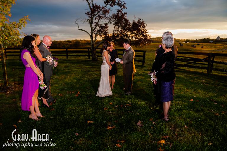 middleburg-front-royal-shenandoah-valley-northern-virginia-wedding-photographer
