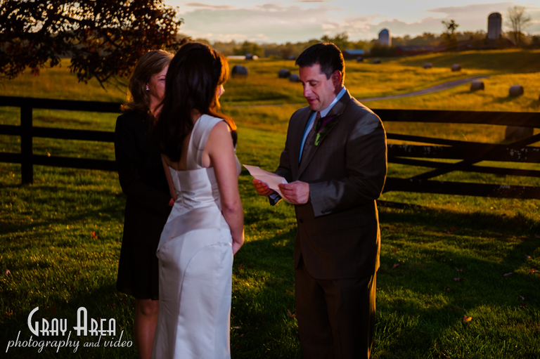 middleburg-front-royal-shenandoah-valley-northern-virginia-wedding-photographer