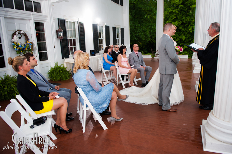 shenandoah-valley-berryville-winchester-front-royal-virginia-harpers-ferry-wv-wedding-photographer