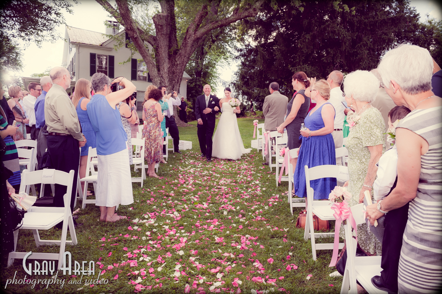 middleburg-front-royal-purcellville-warrenton-chantilly-northern-virginia-wedding-photographer
