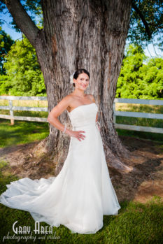 middleburg-front-royal-purcellville-warrenton-chantilly-northern-virginia-wedding-photographer