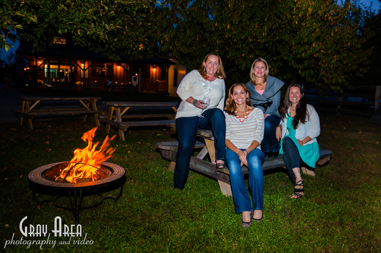 purcellville-hamilton-leesburg-ashburn-loudoun-county-northern-virginia-event-photographer