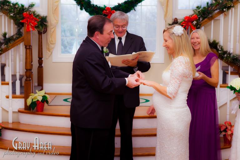 sterling-herndon-lansdowne-ashburn-northern-virginia-loudoun-county-wedding-photographer