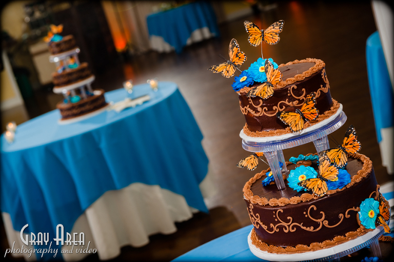 front-royal-shenandoah-valley-winchester-northern-virginia-wedding-photographer