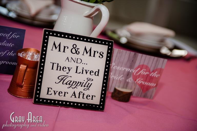 hamilton-va-wedding-photographer