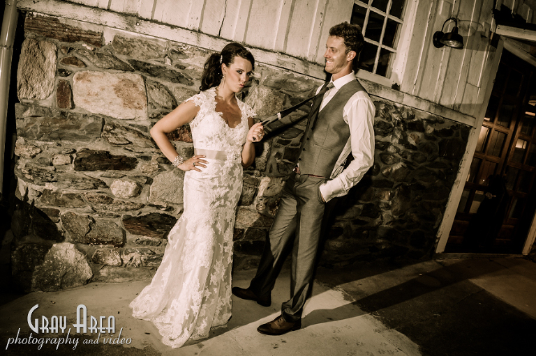 hamilton_purcellville-loudoun-county-northern-virginia-leesburg-ashburn-wedding-photographer
