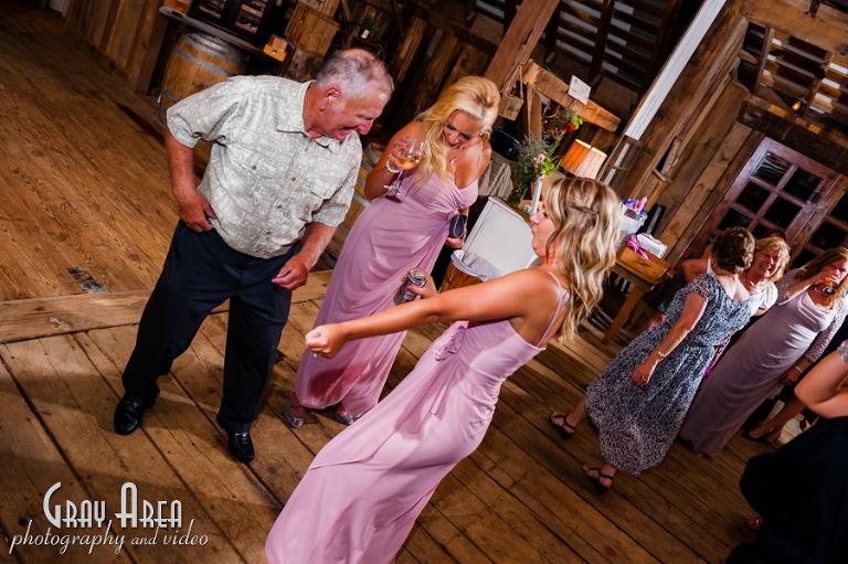 hamilton_purcellville-loudoun-county-northern-virginia-leesburg-ashburn-wedding-photographer
