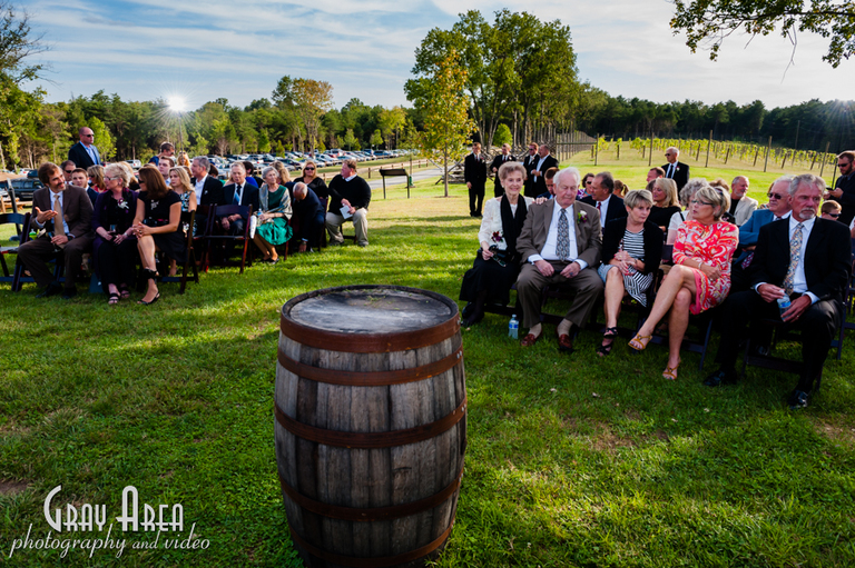 chantilly-centreville-loudoun-fairfax-county-northern-virginia-wedding-photographer