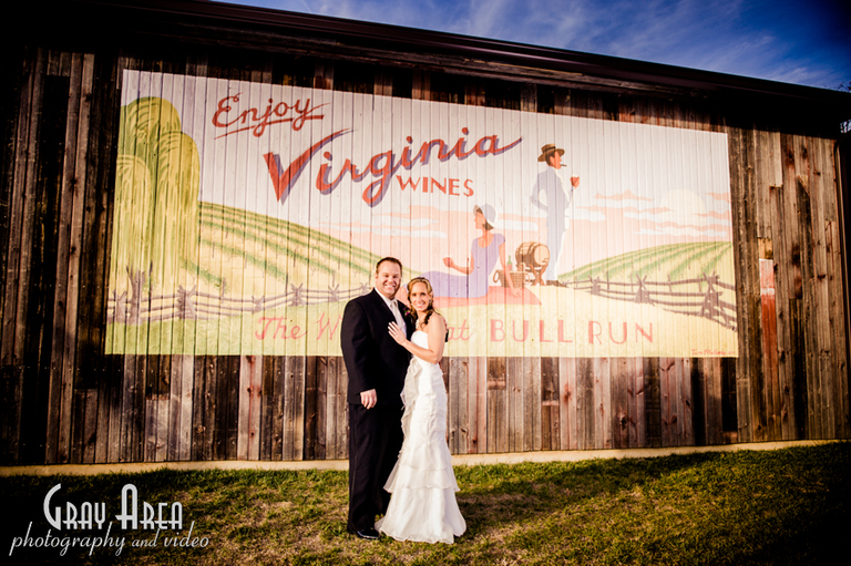 chantilly-centreville-loudoun-fairfax-county-northern-virginia-wedding-photographer