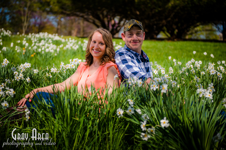 front-royal-winchester-shenandoah-valley-middleburg-virginia-harpers-ferry-wv-engagement-photographer