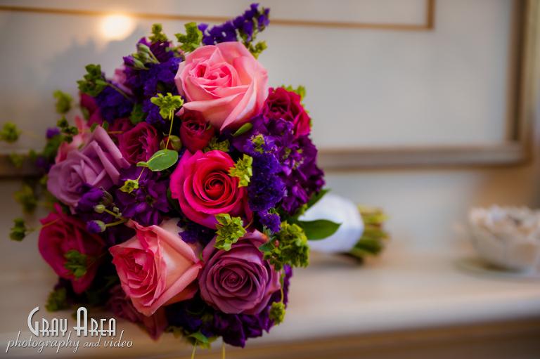 leesburg-purcellville-lovettsville-loudoun-county-northern-virginia-wedding-photographer