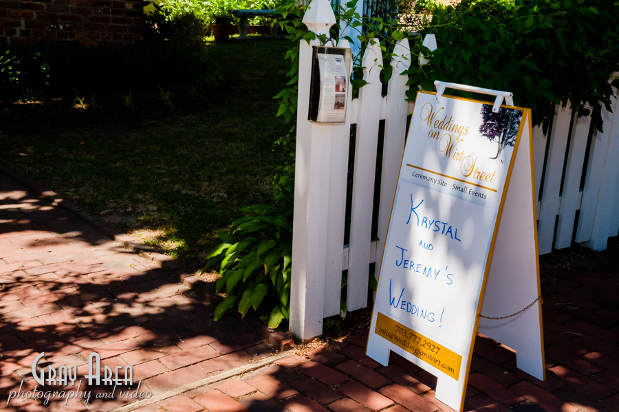 leesburg-purcellville-lovettsville-loudoun-county-northern-virginia-wedding-photographer