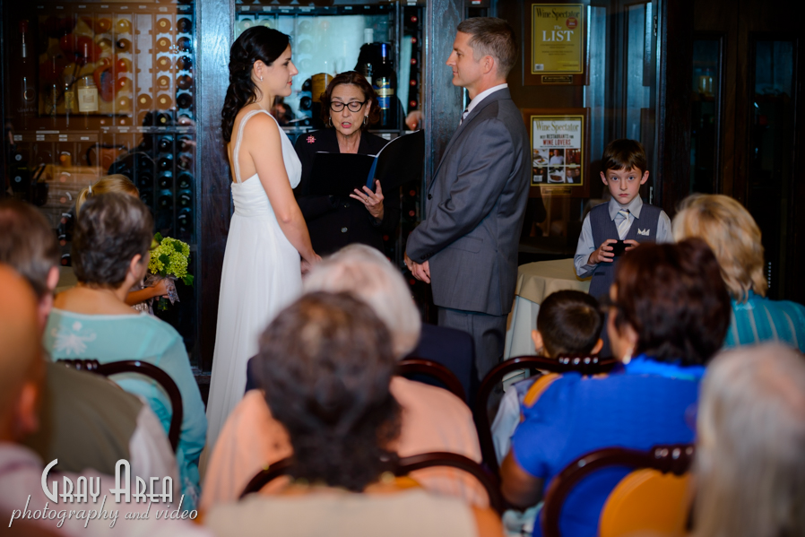 haymarket-manassas-centreville-fairfax-northern-virginia-wedding-photographer