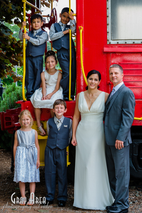 haymarket-manassas-centreville-fairfax-northern-virginia-wedding-photographer