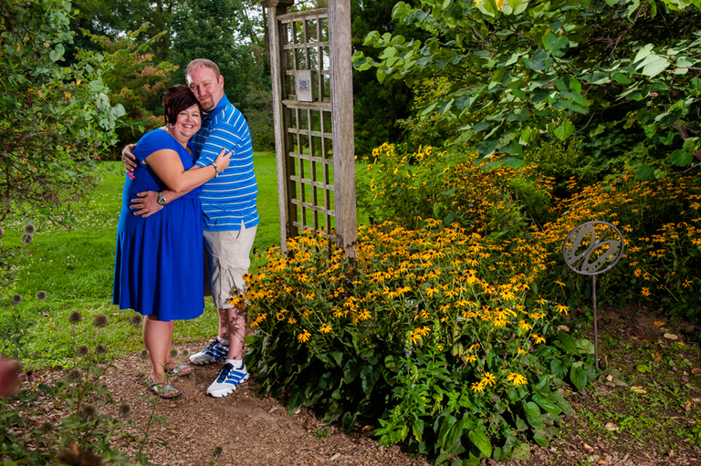 engagement-photographer-in-northern-virginia